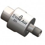 StoneAge SH swivel
